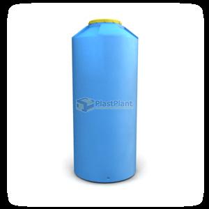 Пластиковая емкость БЦ 750 литров купить в Москве