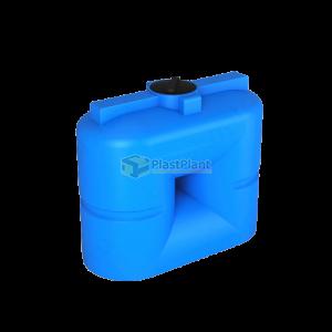 Пластиковая емкость S 1000 литров купить в Москве