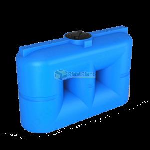 Пластиковая емкость S 2000 литров купить в Москве