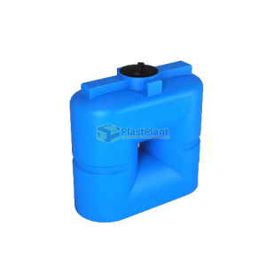 Пластиковая емкость S 750 литров купить в Москве