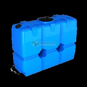 Пластиковая емкость SK 2000 литров купить в Москве