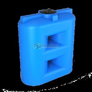 Пластиковая емкость SL 2000 литров купить в Москве
