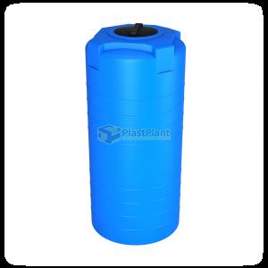 Пластиковая емкость Т 750 литров купить в Москве