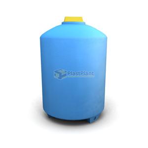Емкость БЦ 120 литров