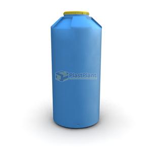 Емкость БЦ 500 литров