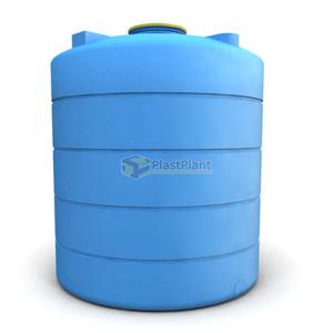 Емкость БЦ 5000 литров