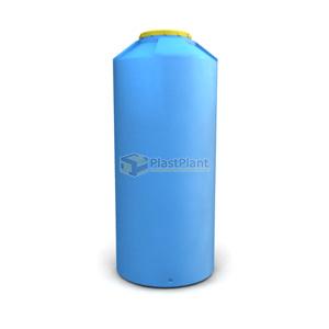 Емкость БЦ 750 литров