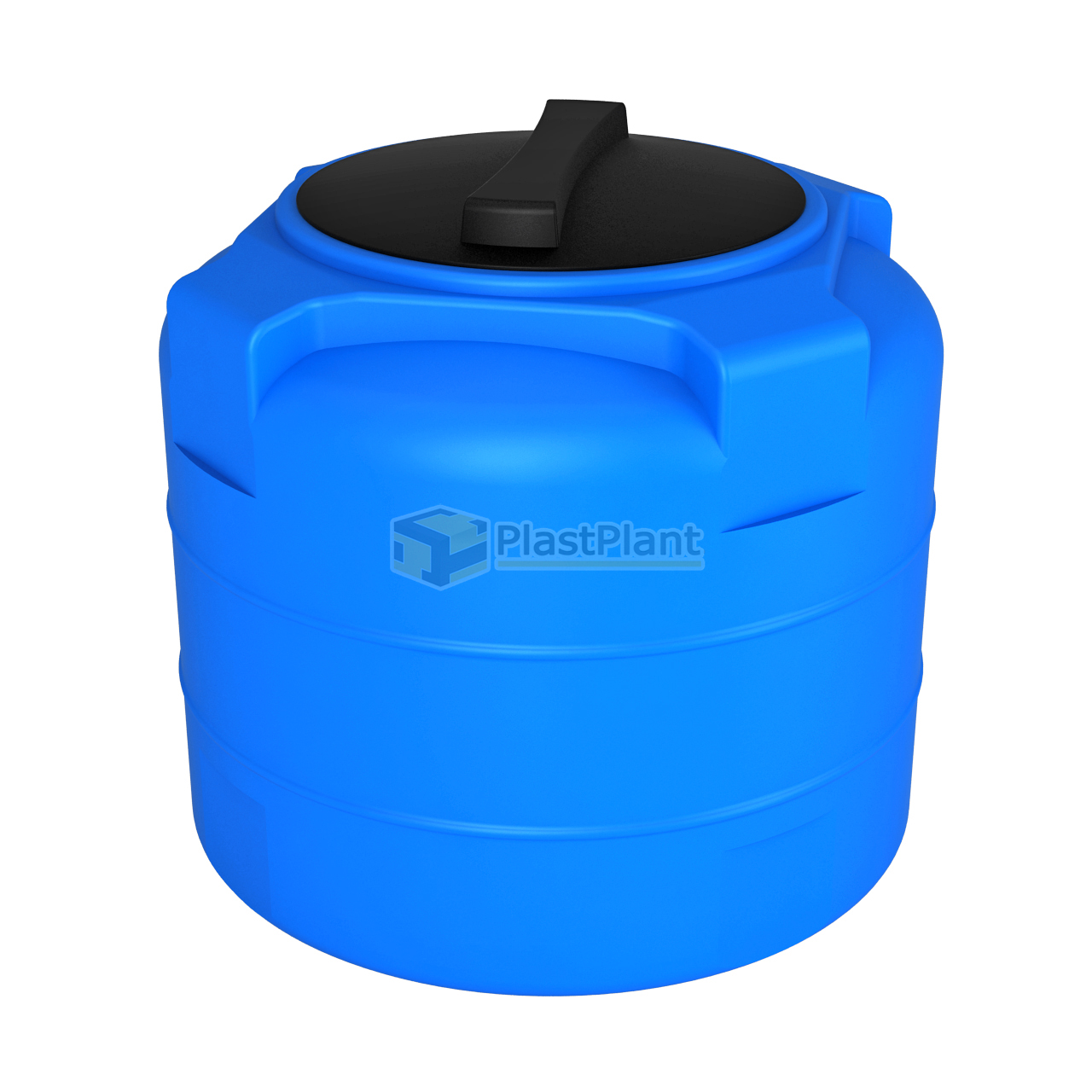 Емкость Т 100 литров