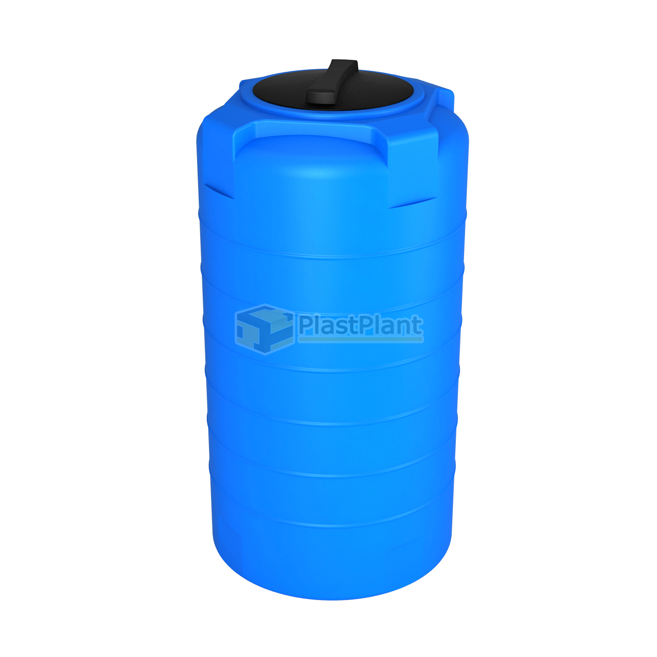 Емкость Т 300 литров