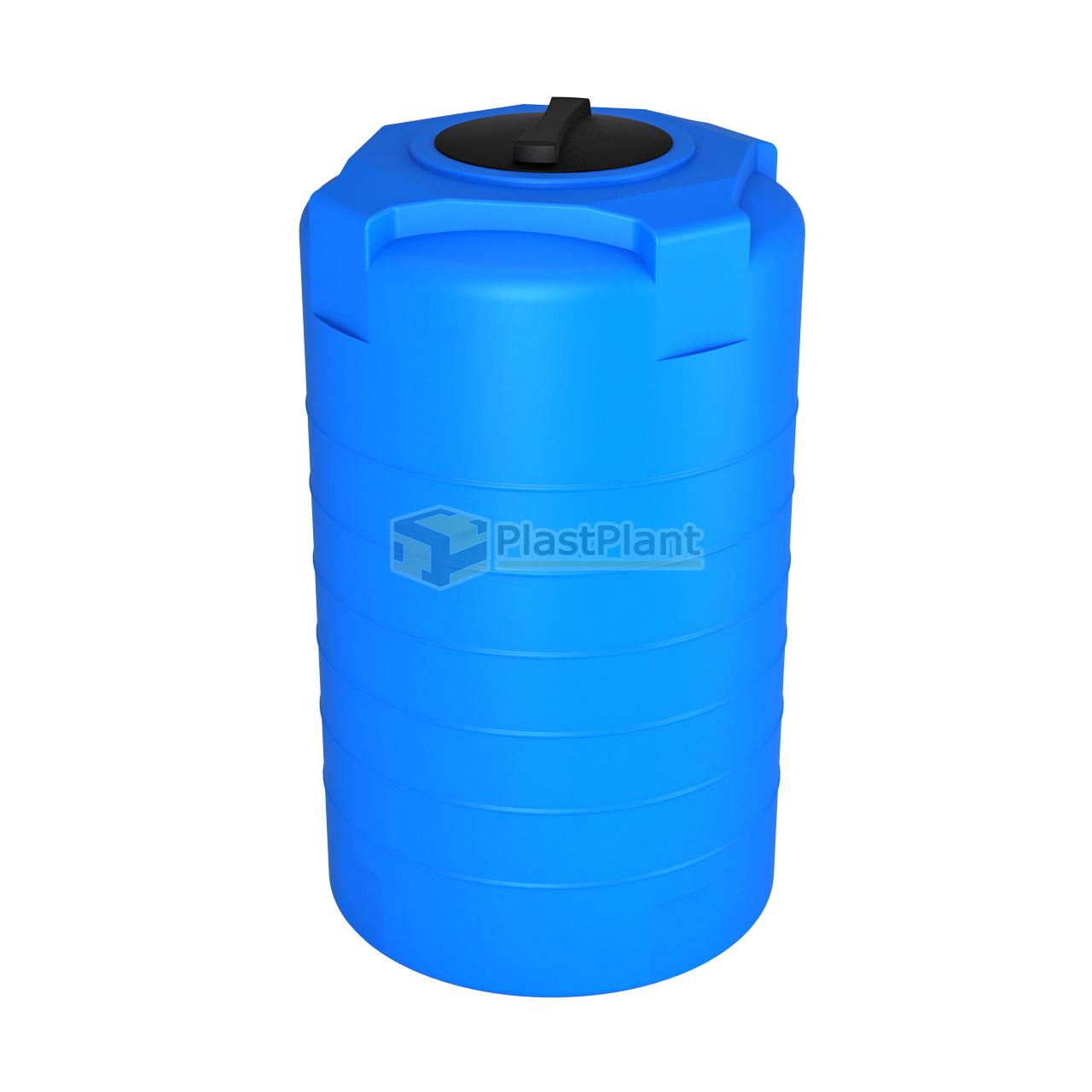 Емкость Т 500 литров