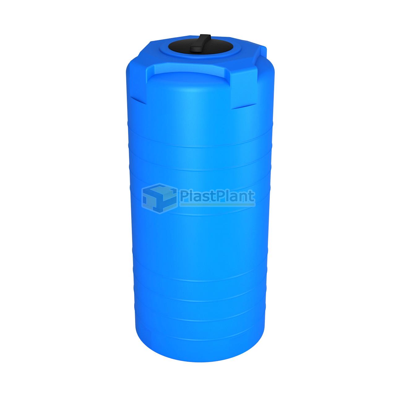Емкость Т 750 литров